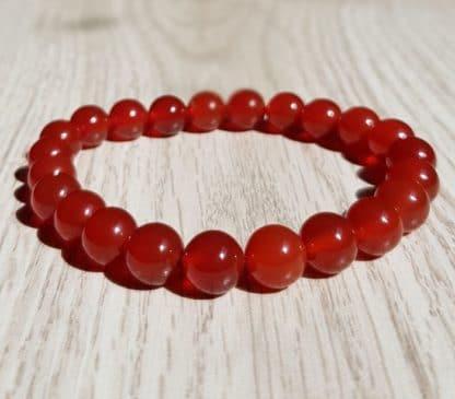 bracelet coraline