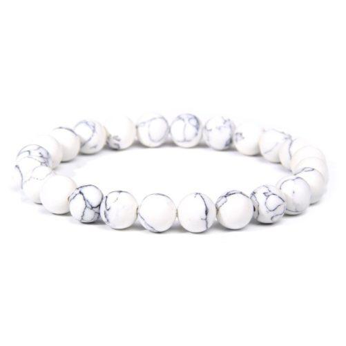 Bracelet howilte