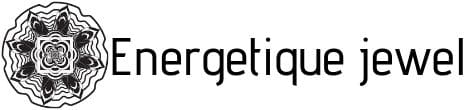 logo energetique jewel