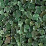 Aventurine verte: pouvoir et propriétés en lithothérapie