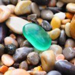 Lithothérapie: quelle pierre pour moi?