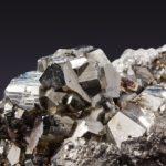 Pyrite: pouvoir en lithothérapie