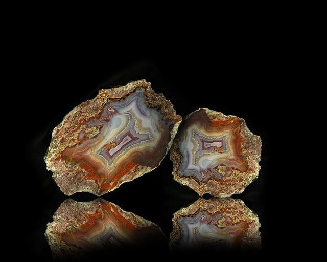 pierre amethyste