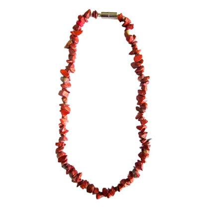 https://www.pierre-energetique.com/wp-content/uploads/2020/07/collier-baroque-jaspe-rouge.jpg