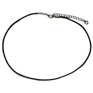 Cordon pour pendentif