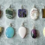 Les pierres porte-bonheur : à quoi servent-elles?